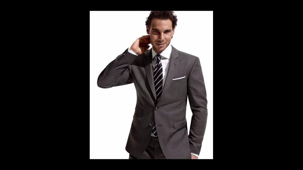nadal_suit