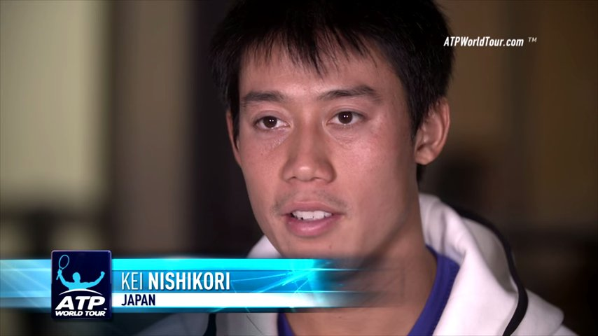 nishikori_iw