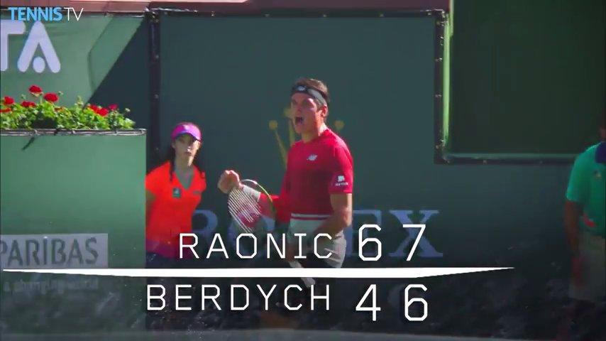raonic_win